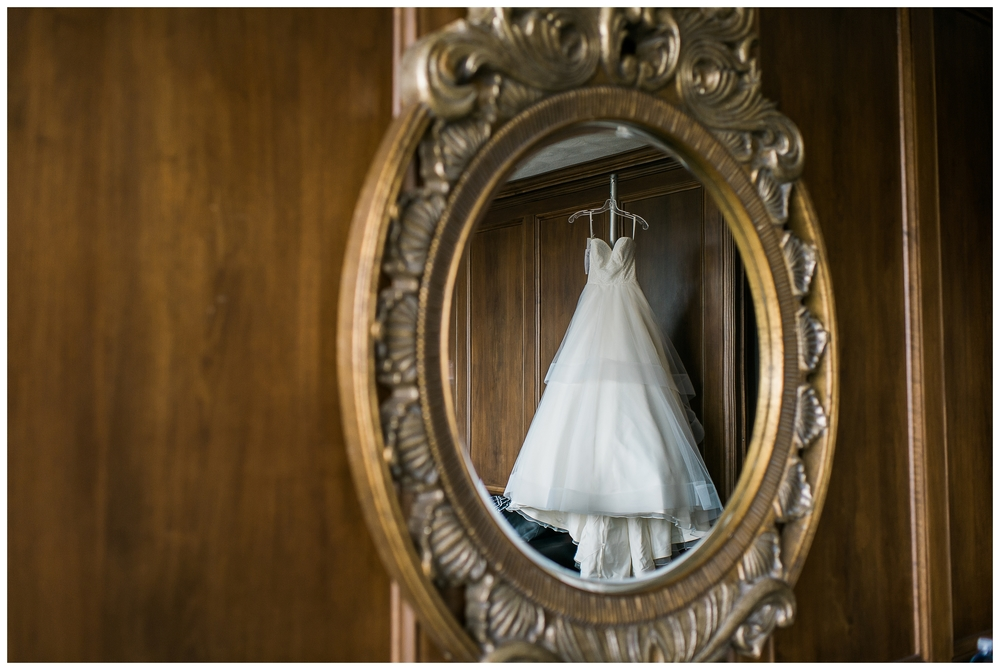 Rebecca_Bridges_Photography_Indianapolis_Wedding_Photographer_4669.jpg