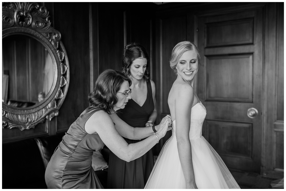 Rebecca_Bridges_Photography_Indianapolis_Wedding_Photographer_4675.jpg