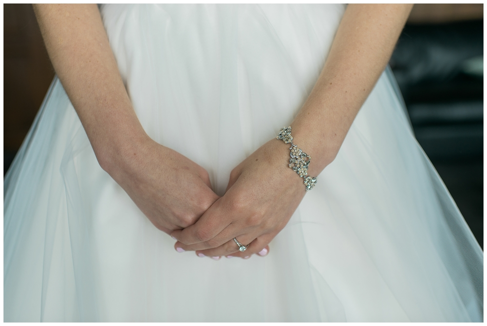 Rebecca_Bridges_Photography_Indianapolis_Wedding_Photographer_4676.jpg
