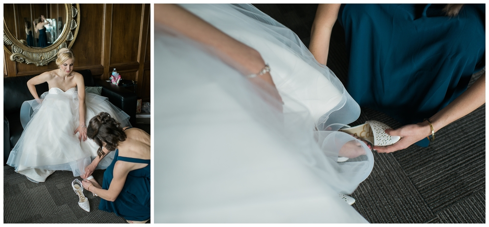 Rebecca_Bridges_Photography_Indianapolis_Wedding_Photographer_4678.jpg
