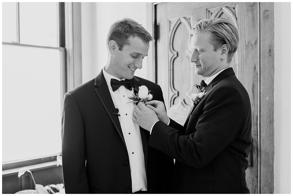 Rebecca_Bridges_Photography_Indianapolis_Wedding_Photographer_4681.jpg