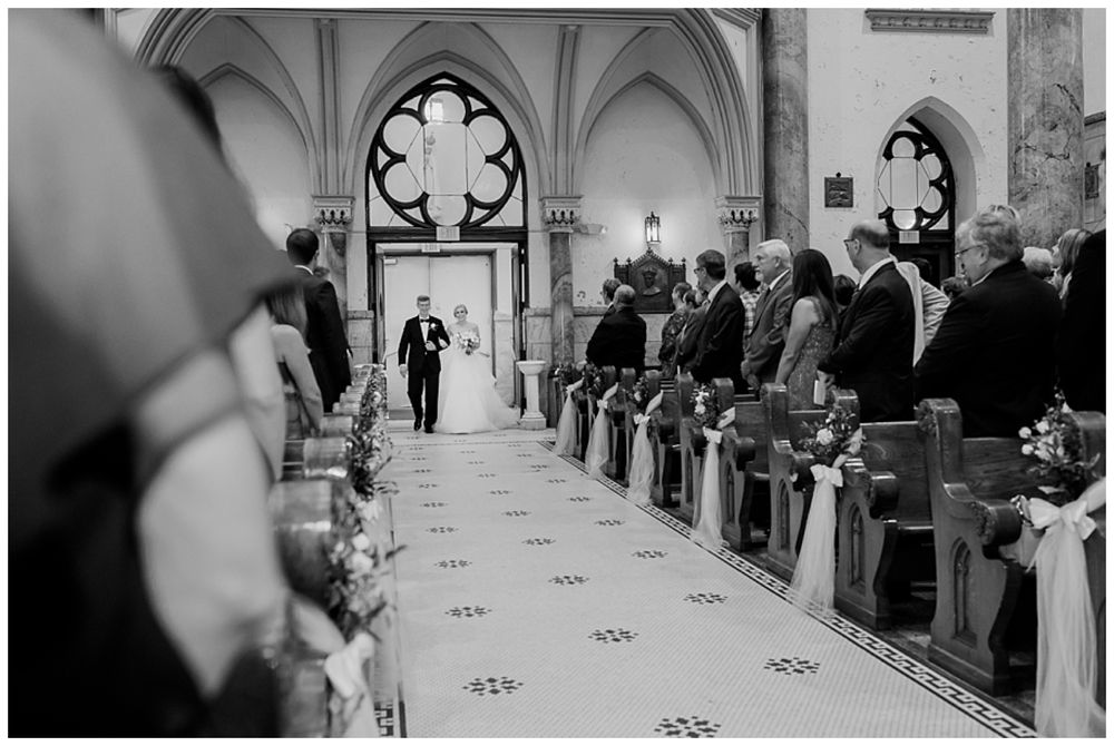 Rebecca_Bridges_Photography_Indianapolis_Wedding_Photographer_4684.jpg