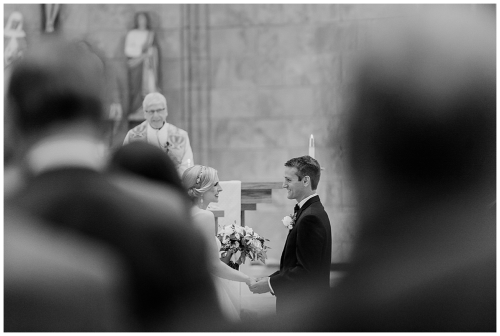 Rebecca_Bridges_Photography_Indianapolis_Wedding_Photographer_4686.jpg