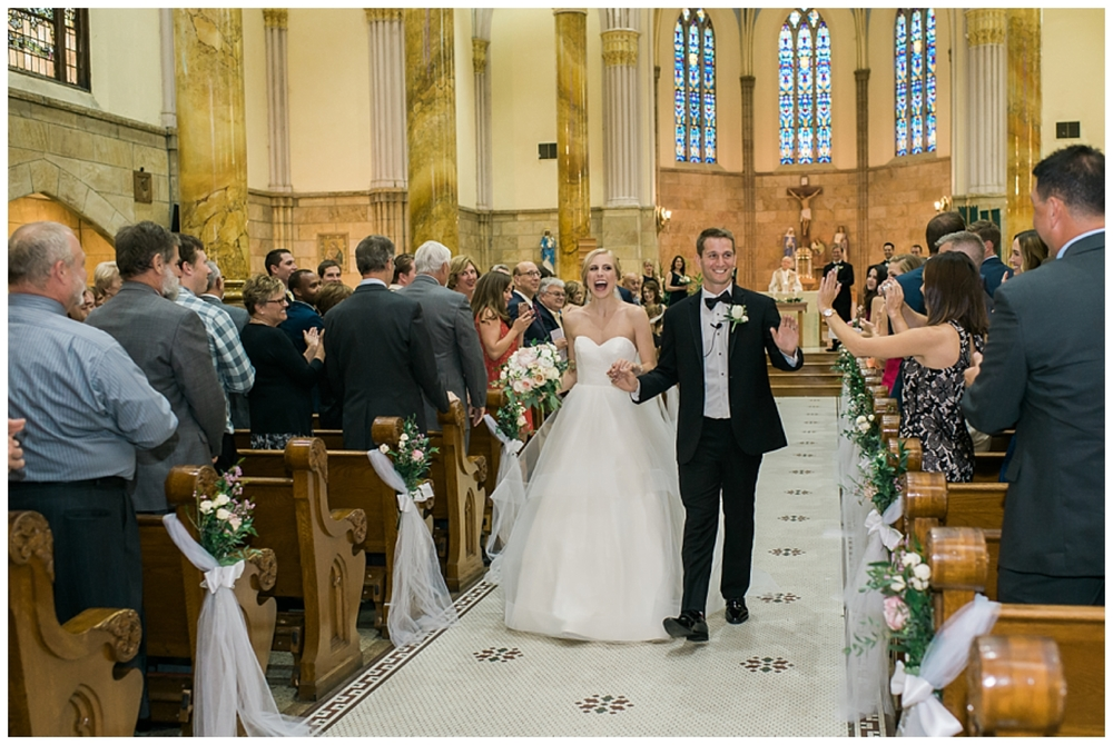 Rebecca_Bridges_Photography_Indianapolis_Wedding_Photographer_4691.jpg