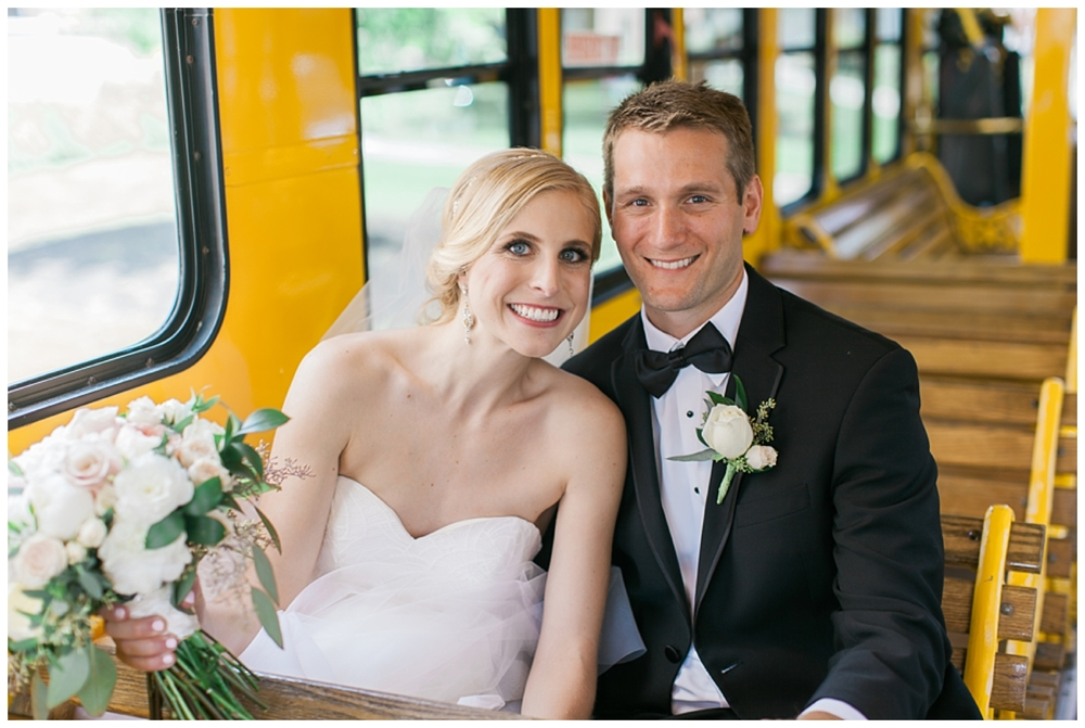 Rebecca_Bridges_Photography_Indianapolis_Wedding_Photographer_4693.jpg