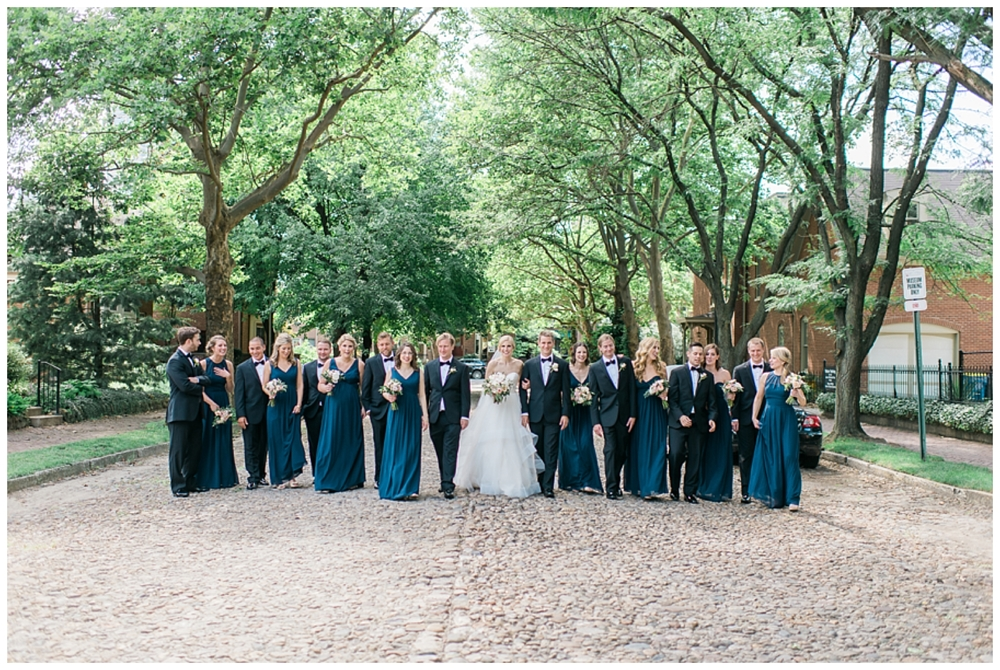 Rebecca_Bridges_Photography_Indianapolis_Wedding_Photographer_4694.jpg