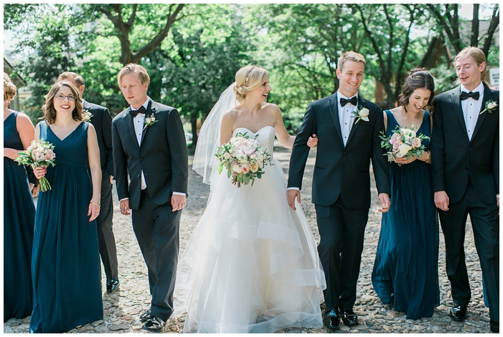 Rebecca_Bridges_Photography_Indianapolis_Wedding_Photographer_4695.jpg