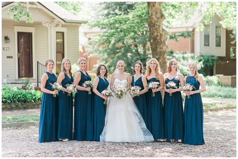 Rebecca_Bridges_Photography_Indianapolis_Wedding_Photographer_4697.jpg