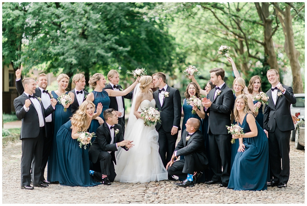 Rebecca_Bridges_Photography_Indianapolis_Wedding_Photographer_4705.jpg