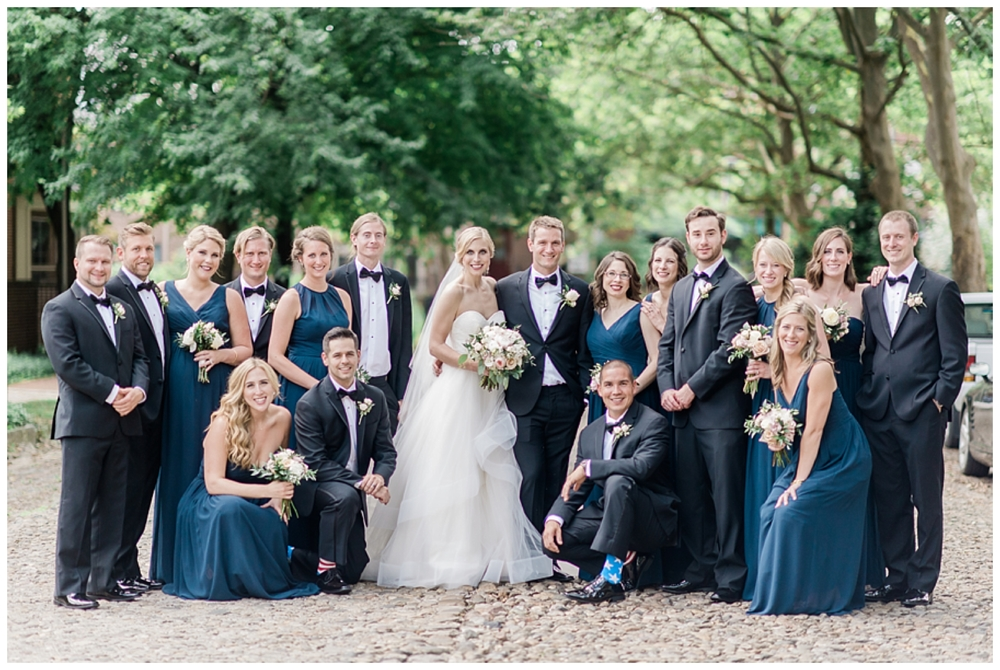 Rebecca_Bridges_Photography_Indianapolis_Wedding_Photographer_4706.jpg
