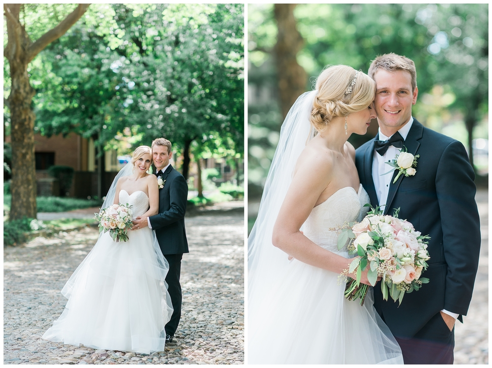 Rebecca_Bridges_Photography_Indianapolis_Wedding_Photographer_4709.jpg