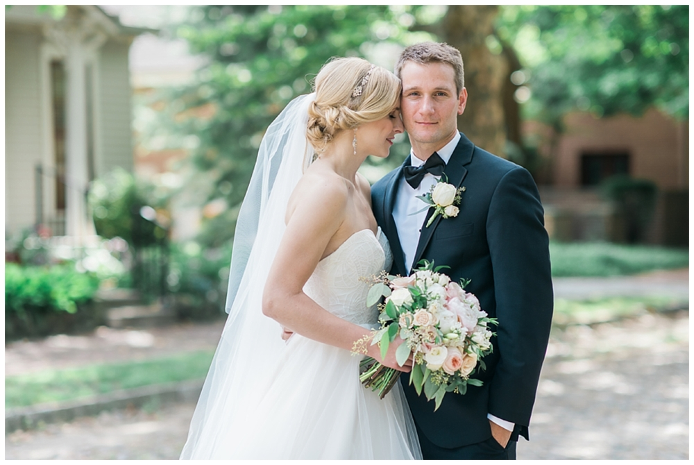 Rebecca_Bridges_Photography_Indianapolis_Wedding_Photographer_4710.jpg