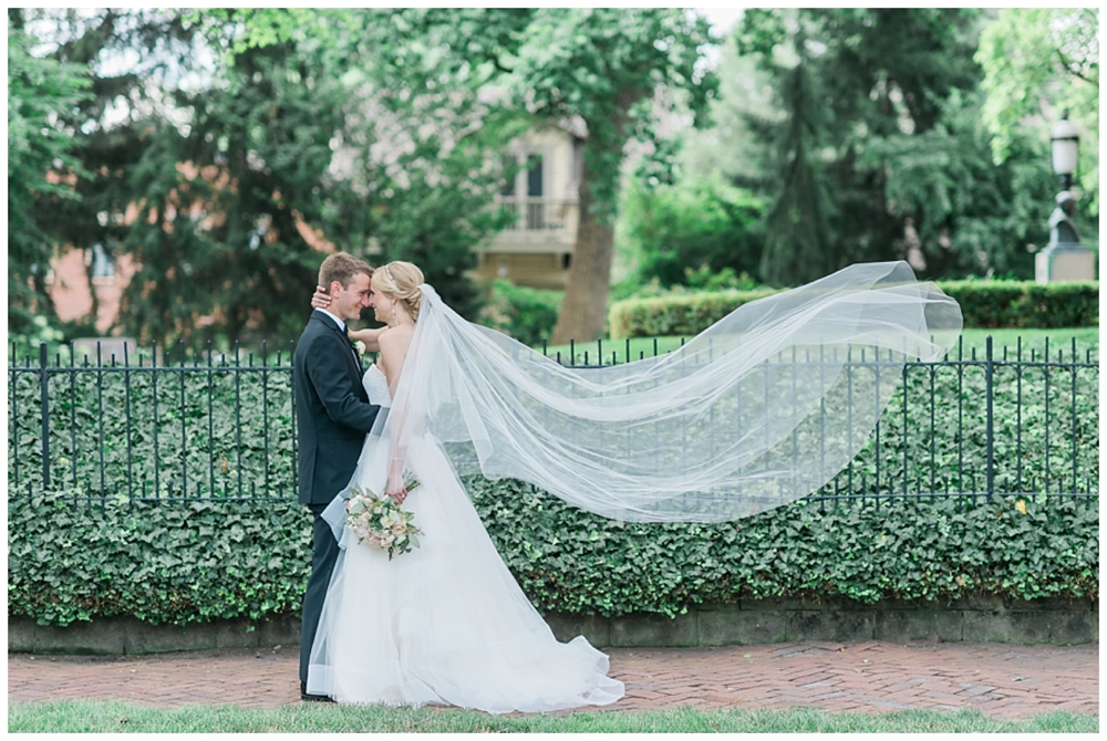 Rebecca_Bridges_Photography_Indianapolis_Wedding_Photographer_4716.jpg