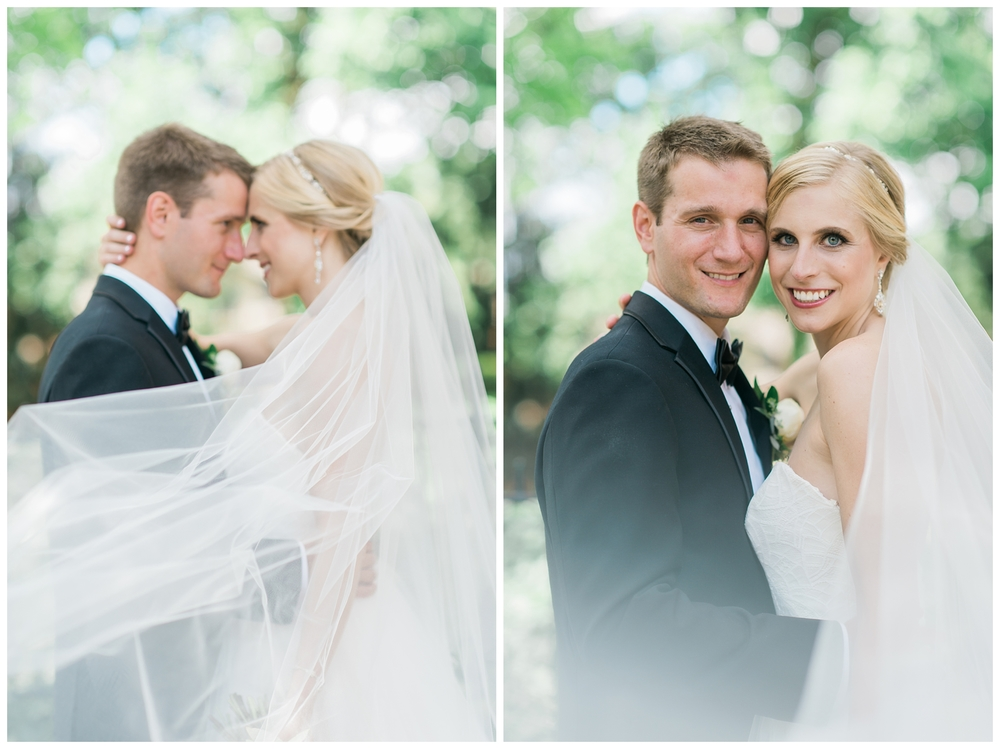 Rebecca_Bridges_Photography_Indianapolis_Wedding_Photographer_4717.jpg