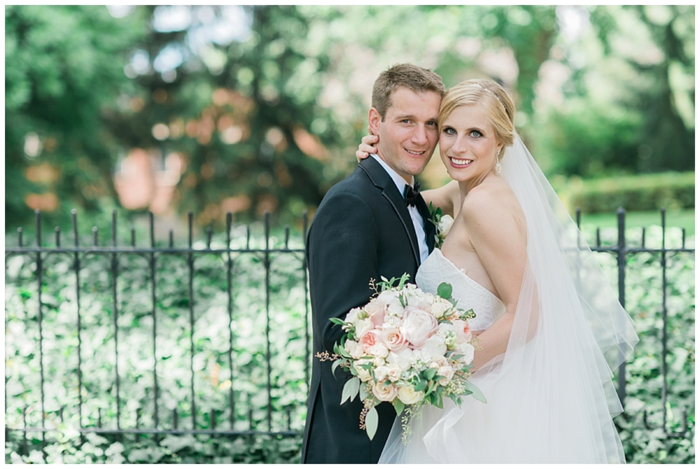 Rebecca_Bridges_Photography_Indianapolis_Wedding_Photographer_4718.jpg