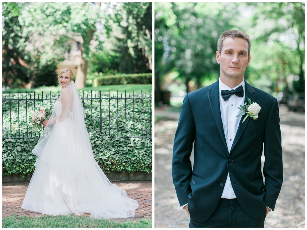 Rebecca_Bridges_Photography_Indianapolis_Wedding_Photographer_4719.jpg