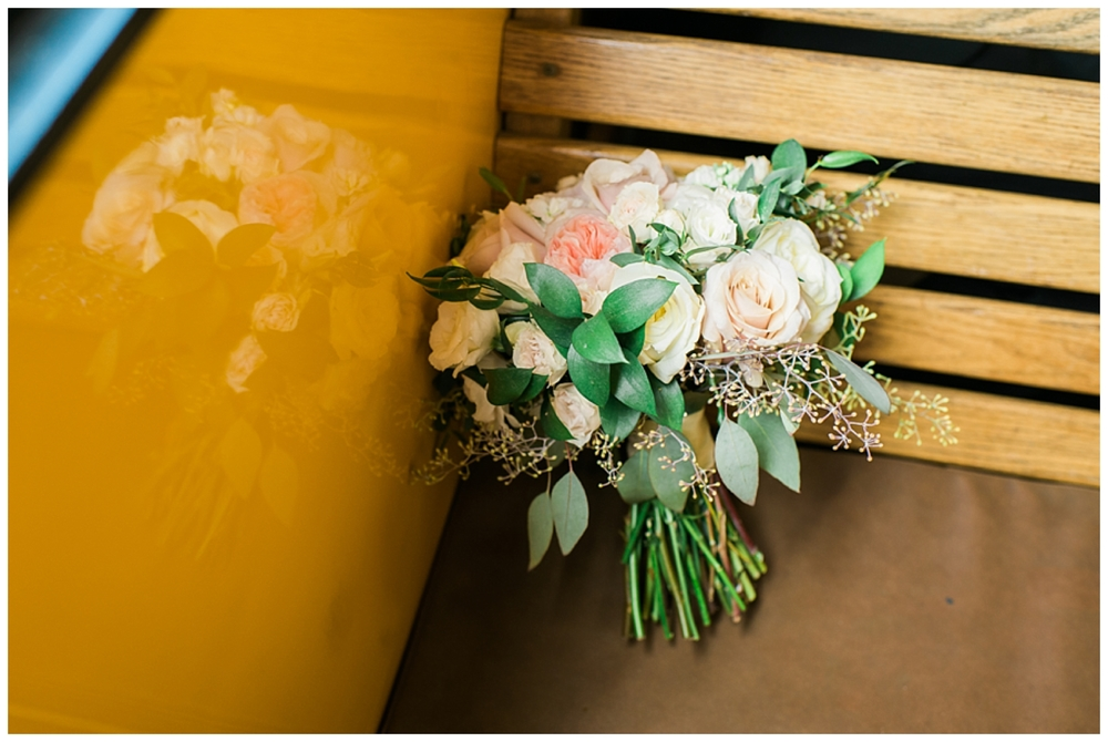 Rebecca_Bridges_Photography_Indianapolis_Wedding_Photographer_4725.jpg