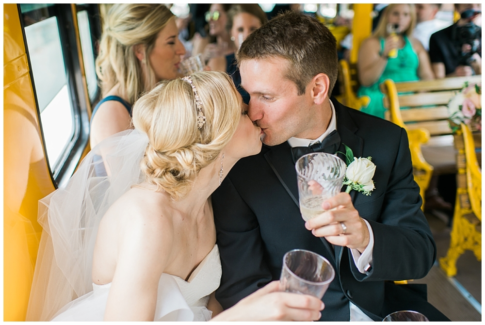 Rebecca_Bridges_Photography_Indianapolis_Wedding_Photographer_4724.jpg