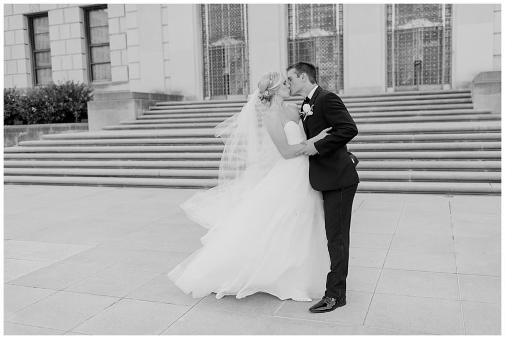Rebecca_Bridges_Photography_Indianapolis_Wedding_Photographer_4726.jpg