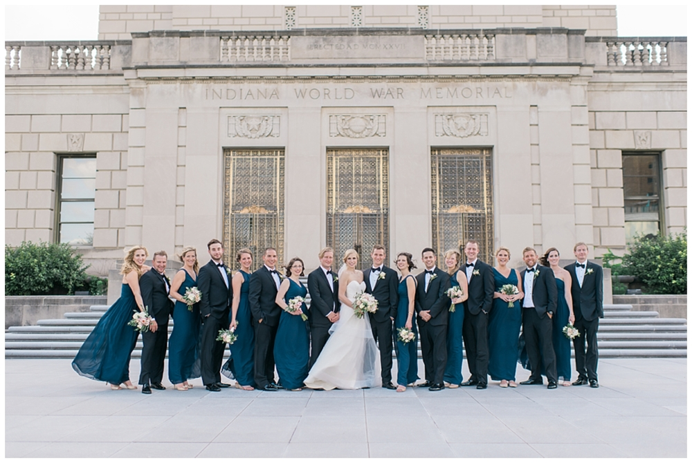 Rebecca_Bridges_Photography_Indianapolis_Wedding_Photographer_4727.jpg