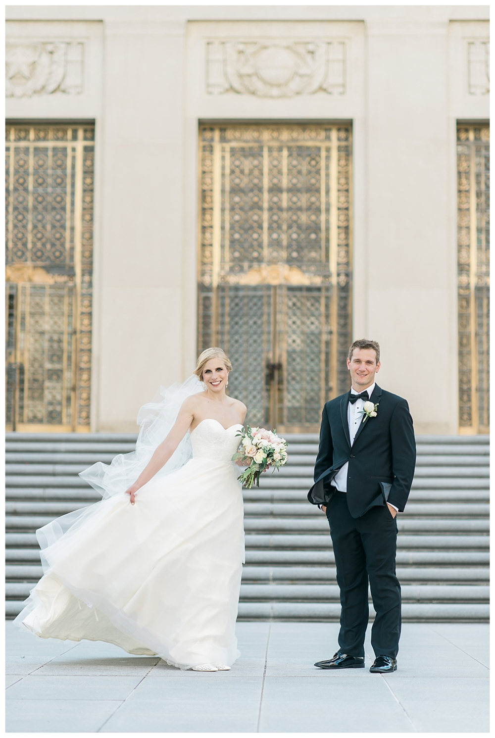 Rebecca_Bridges_Photography_Indianapolis_Wedding_Photographer_4734.jpg
