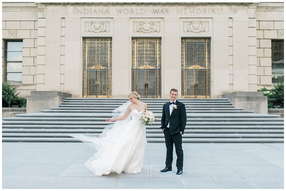 Rebecca_Bridges_Photography_Indianapolis_Wedding_Photographer_4735.jpg