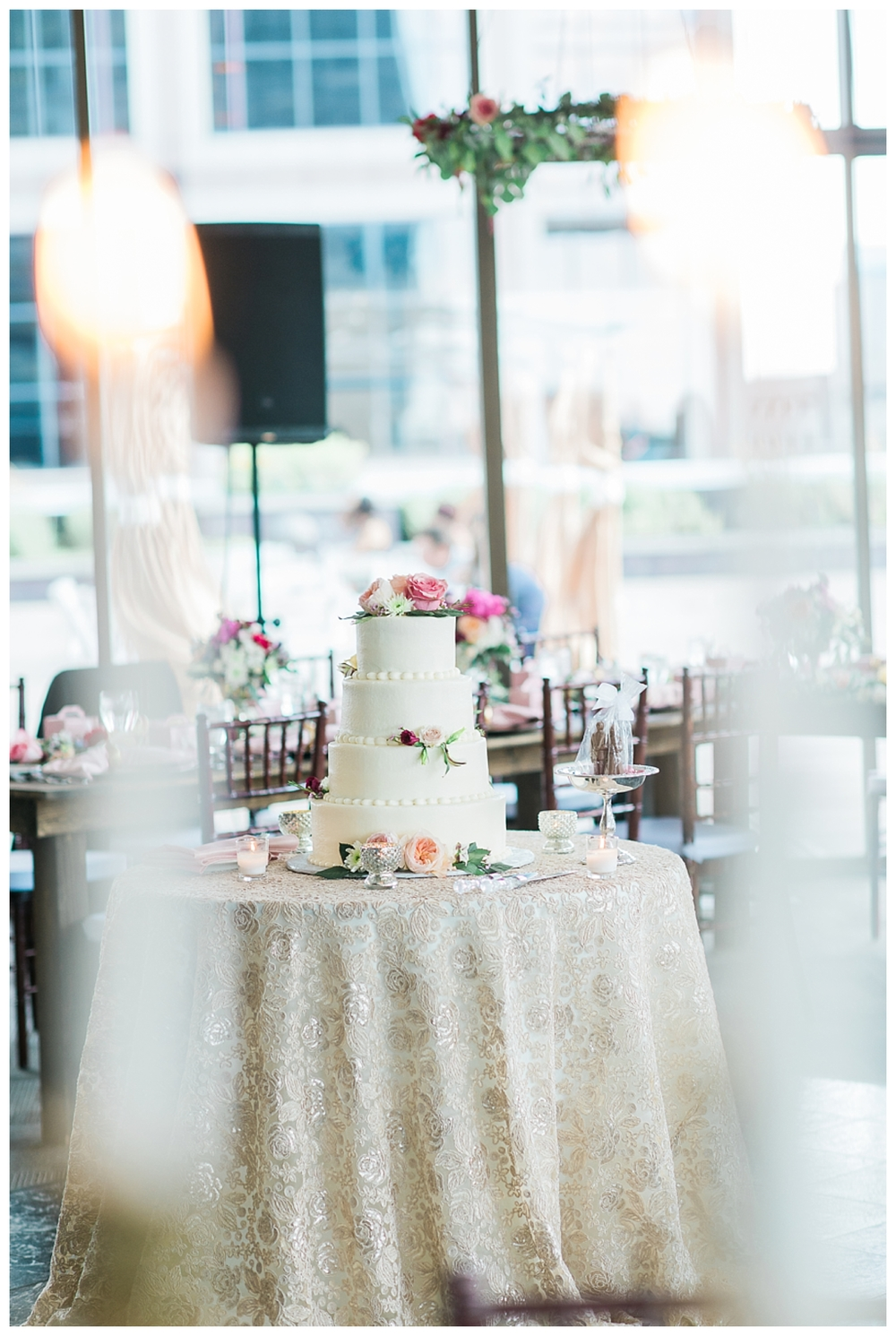 Rebecca_Bridges_Photography_Indianapolis_Wedding_Photographer_4756.jpg