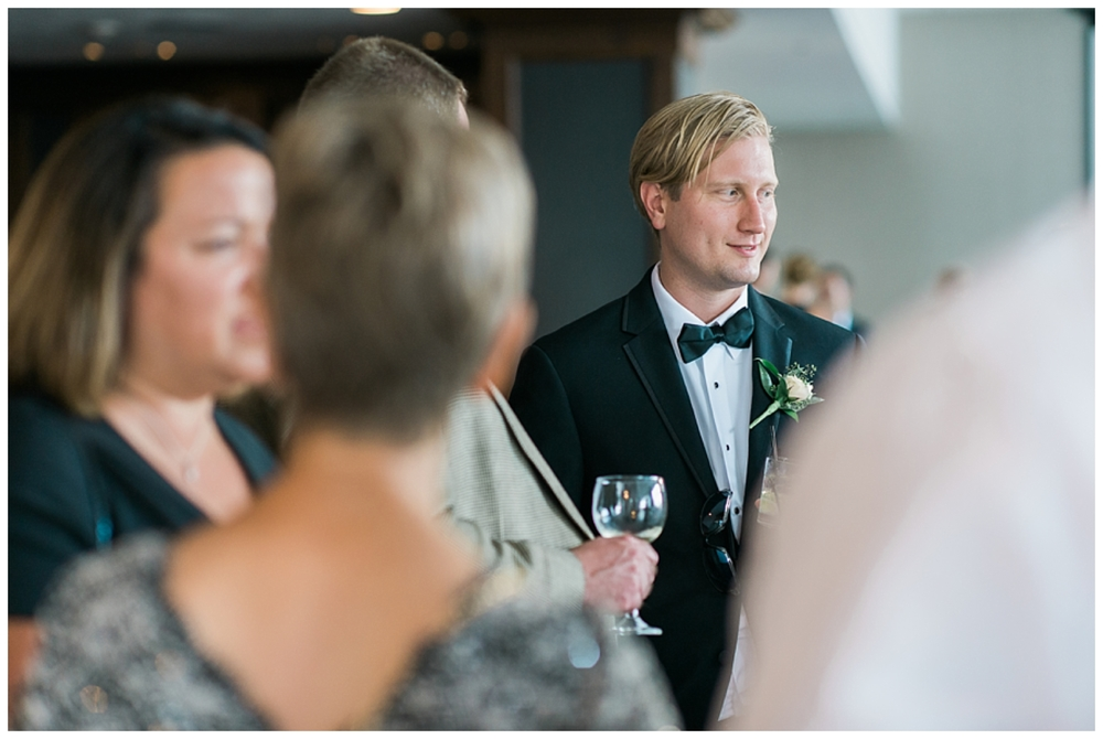 Rebecca_Bridges_Photography_Indianapolis_Wedding_Photographer_4760.jpg