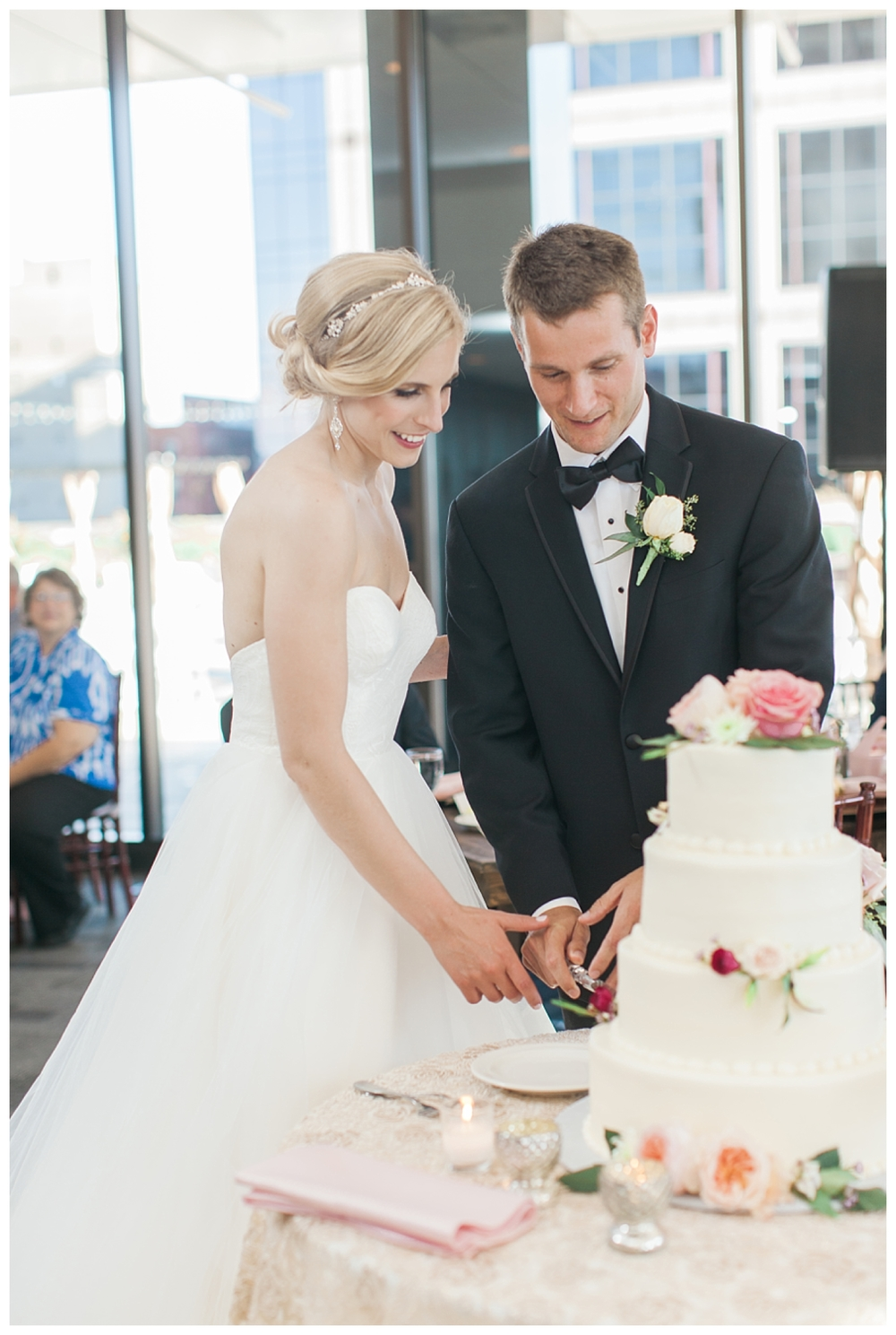 Rebecca_Bridges_Photography_Indianapolis_Wedding_Photographer_4766.jpg