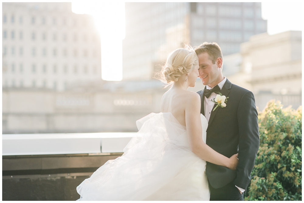 Rebecca_Bridges_Photography_Indianapolis_Wedding_Photographer_4772.jpg