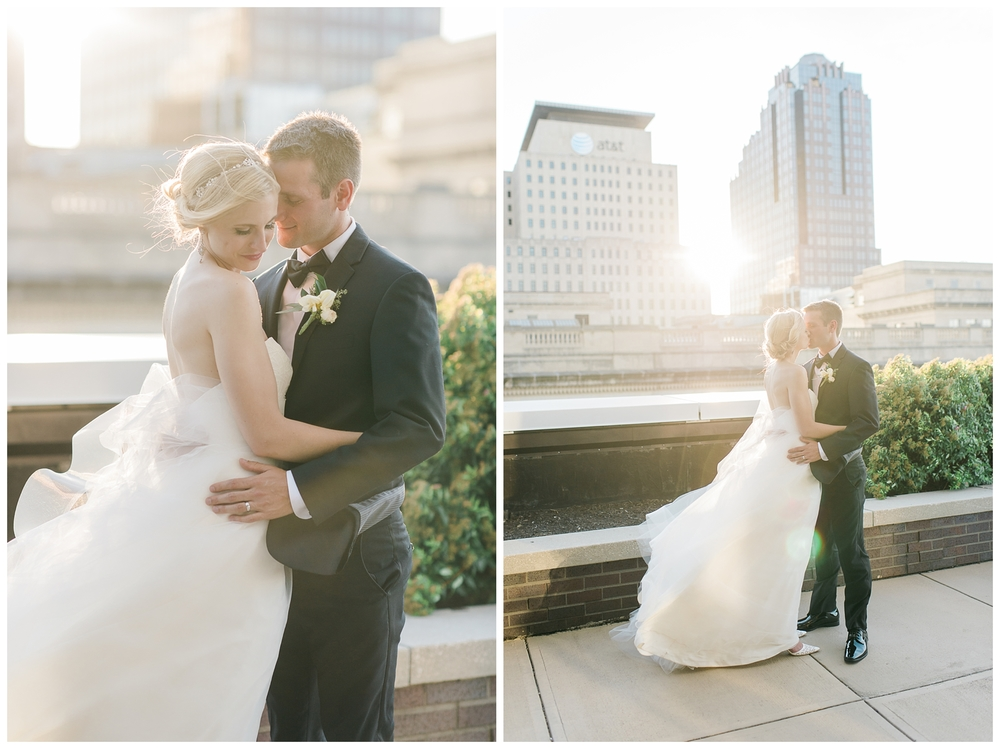 Rebecca_Bridges_Photography_Indianapolis_Wedding_Photographer_4774.jpg