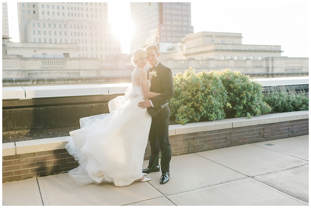 Rebecca_Bridges_Photography_Indianapolis_Wedding_Photographer_4776.jpg