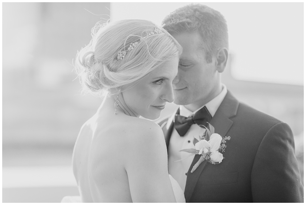 Rebecca_Bridges_Photography_Indianapolis_Wedding_Photographer_4775.jpg