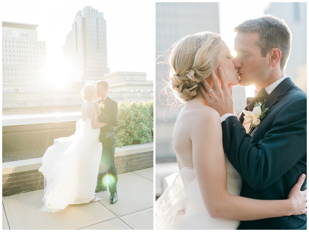 Rebecca_Bridges_Photography_Indianapolis_Wedding_Photographer_4777.jpg
