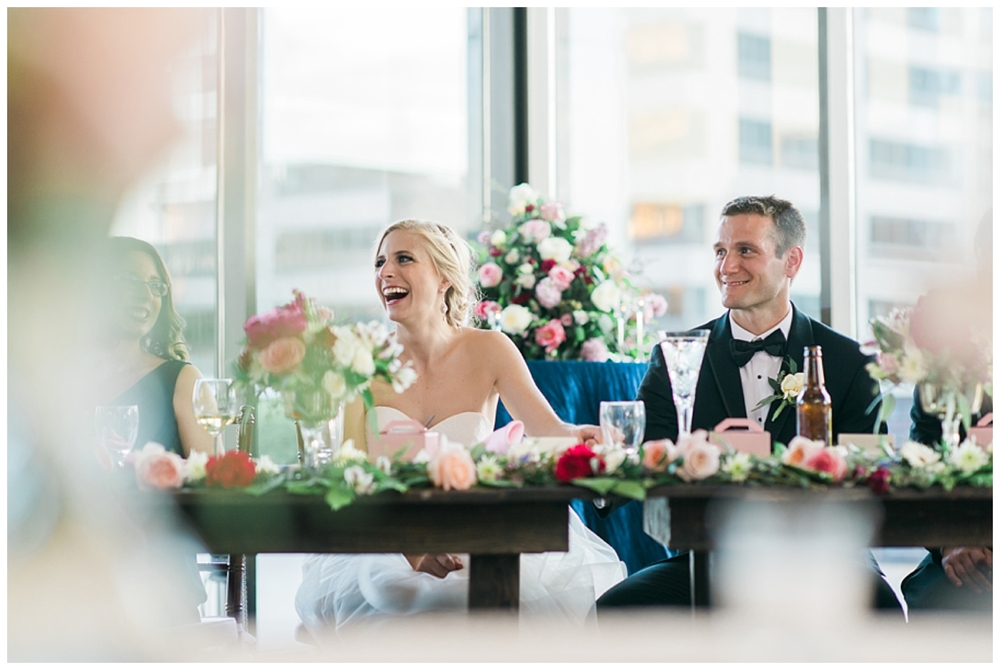 Rebecca_Bridges_Photography_Indianapolis_Wedding_Photographer_4780.jpg