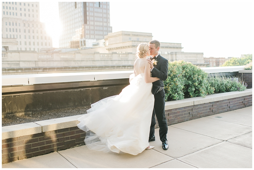 Rebecca_Bridges_Photography_Indianapolis_Wedding_Photographer_4778.jpg