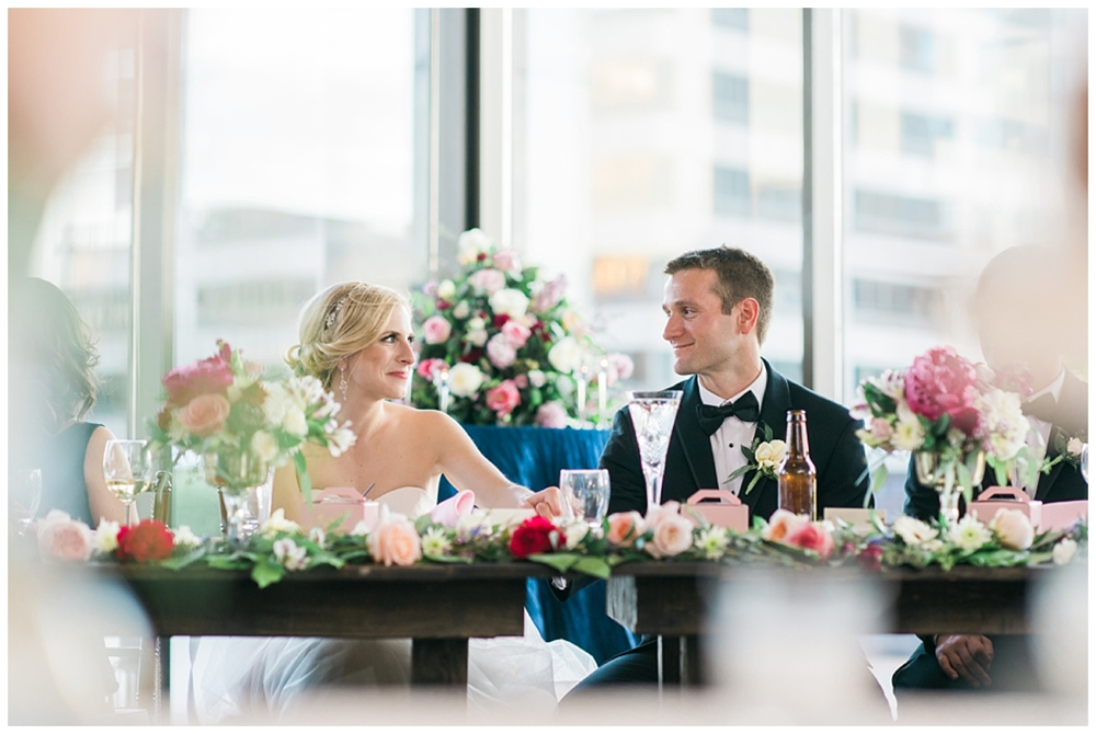 Rebecca_Bridges_Photography_Indianapolis_Wedding_Photographer_4782.jpg