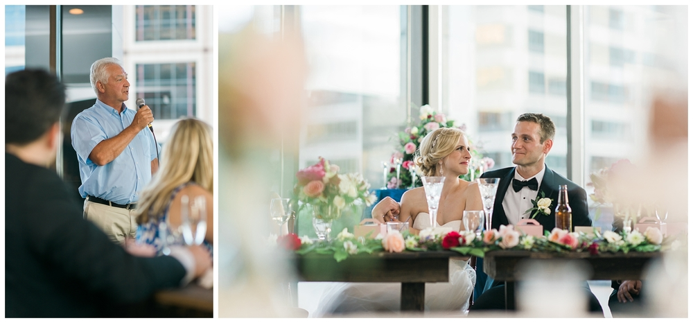 Rebecca_Bridges_Photography_Indianapolis_Wedding_Photographer_4785.jpg