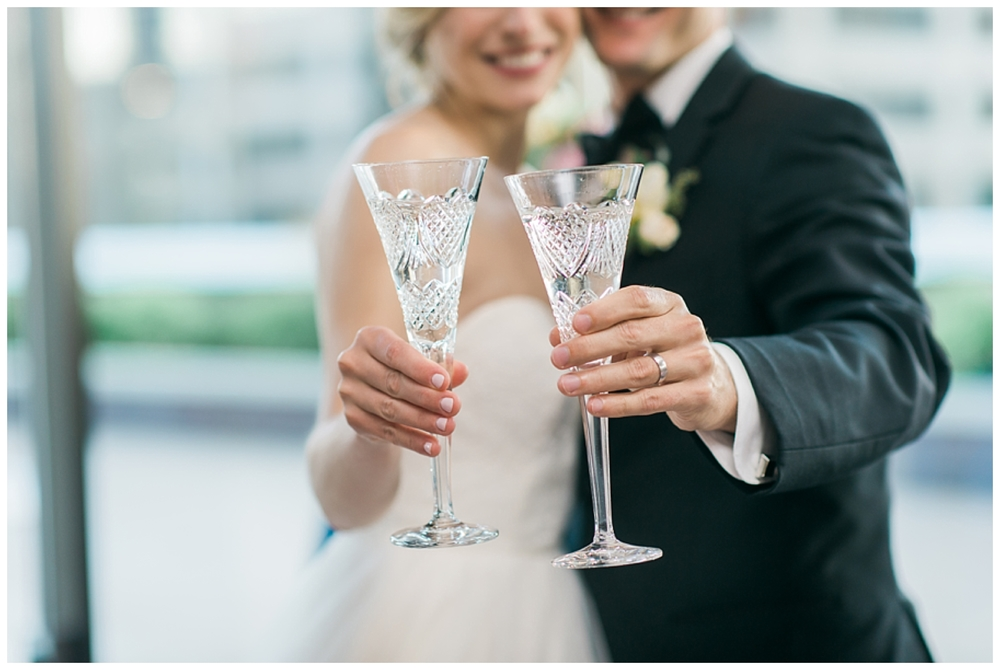 Rebecca_Bridges_Photography_Indianapolis_Wedding_Photographer_4787.jpg
