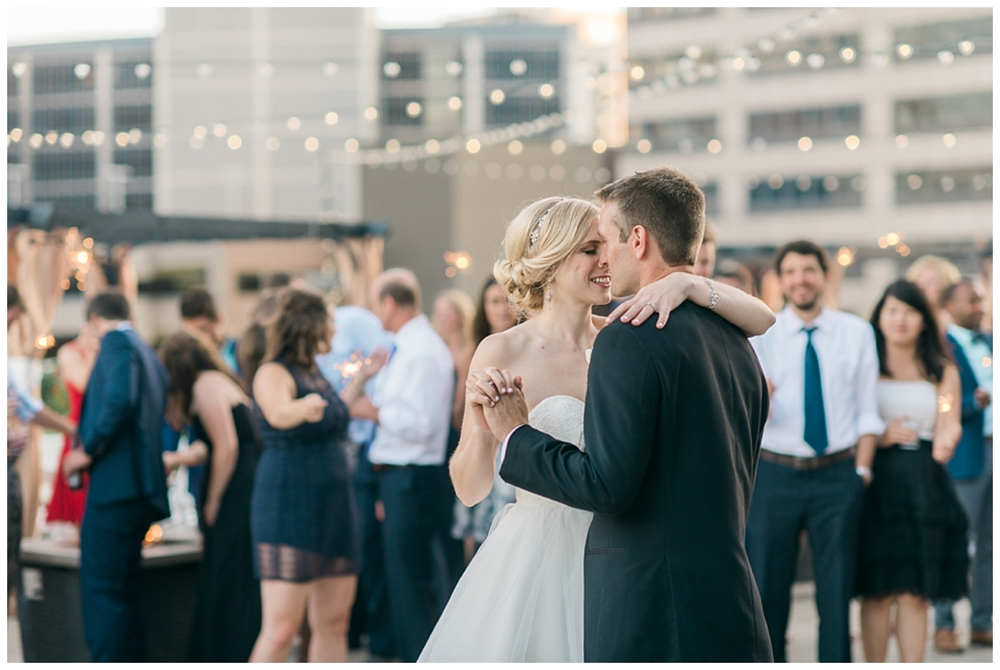 Rebecca_Bridges_Photography_Indianapolis_Wedding_Photographer_4788.jpg