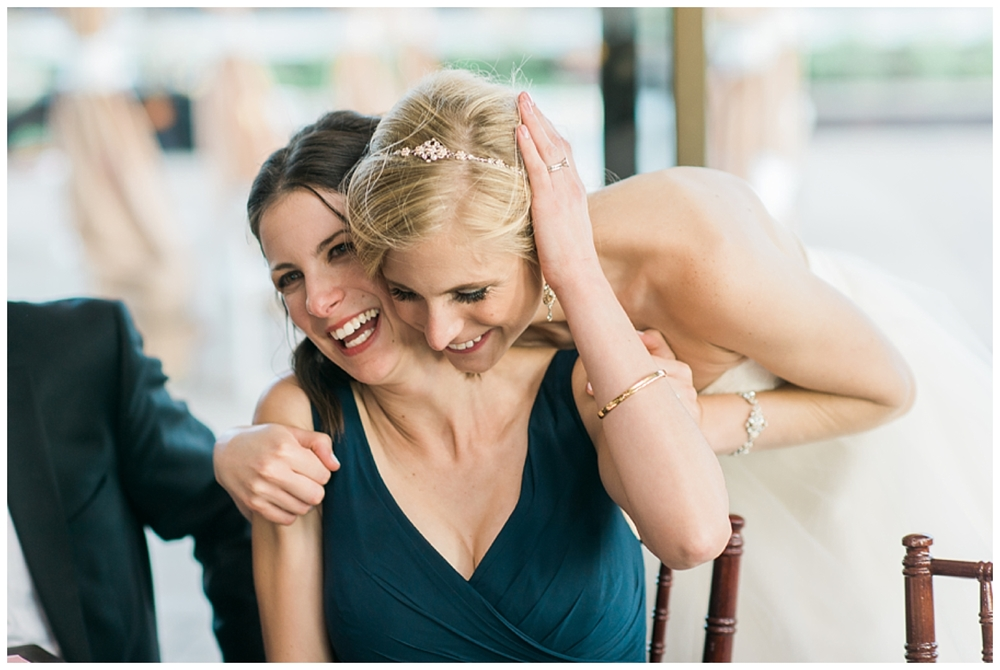 Rebecca_Bridges_Photography_Indianapolis_Wedding_Photographer_4786.jpg