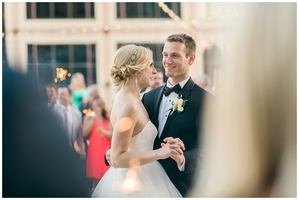 Rebecca_Bridges_Photography_Indianapolis_Wedding_Photographer_4790.jpg