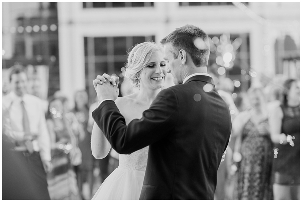 Rebecca_Bridges_Photography_Indianapolis_Wedding_Photographer_4791.jpg