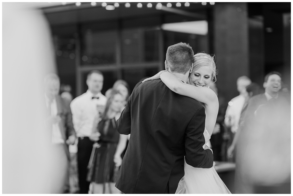 Rebecca_Bridges_Photography_Indianapolis_Wedding_Photographer_4793.jpg
