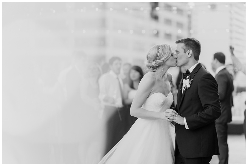 Rebecca_Bridges_Photography_Indianapolis_Wedding_Photographer_4795.jpg