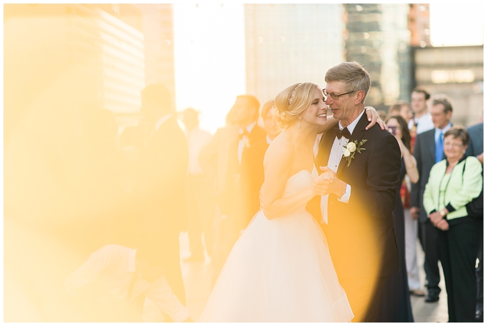 Rebecca_Bridges_Photography_Indianapolis_Wedding_Photographer_4797.jpg