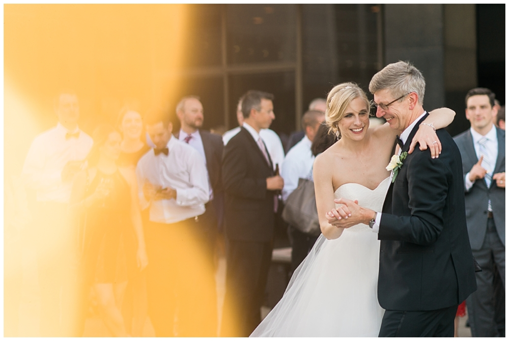 Rebecca_Bridges_Photography_Indianapolis_Wedding_Photographer_4798.jpg