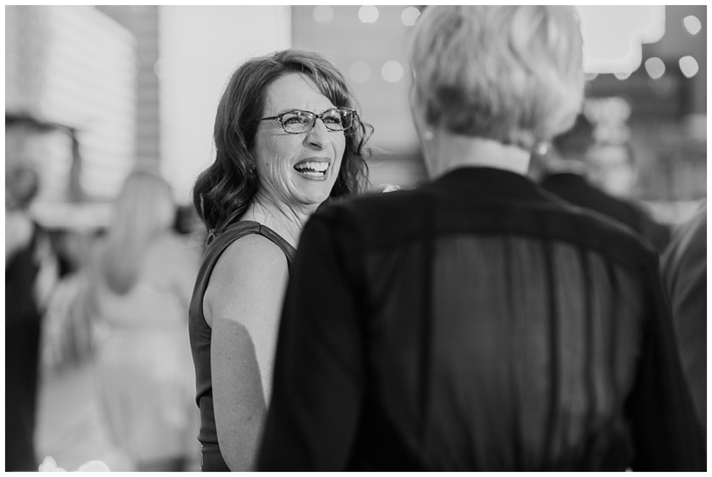 Rebecca_Bridges_Photography_Indianapolis_Wedding_Photographer_4805.jpg