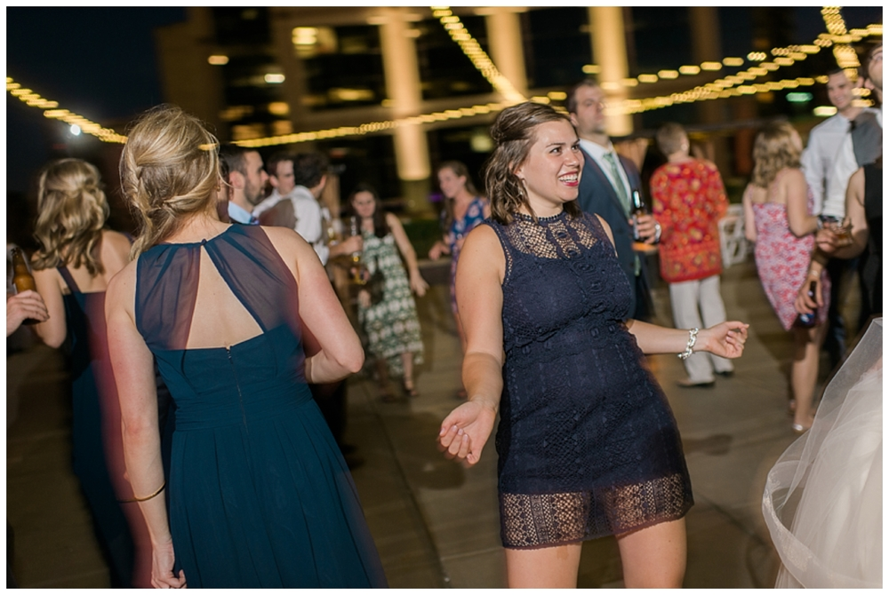 Rebecca_Bridges_Photography_Indianapolis_Wedding_Photographer_4809.jpg