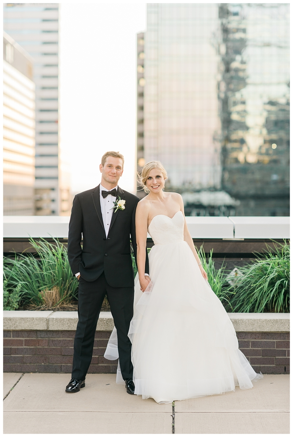 Rebecca_Bridges_Photography_Indianapolis_Wedding_Photographer_4814.jpg